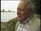 André Weckmann, une poignée d'orties