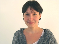 Anne-Noëlle Gaessler