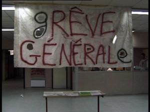reve-general5.jpg