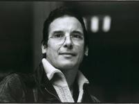 Frédéric Goldbronn