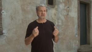 Georges Yoram Federmann