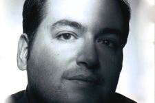 Raphael Toledano