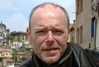 Eric Galmard